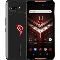 ASUS ROG Phone 128GB