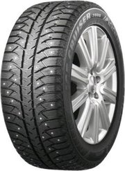 Bridgestone Ice Cruiser 7000S фото