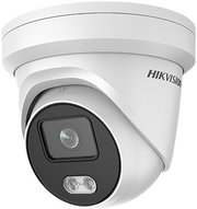 Hikvision DS-2CD2327G1-L 4 mm фото