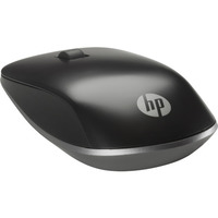 HP Ultra Mobile Mouse H6F25AA