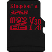 Kingston SDCR/32GBSP 32GB фото