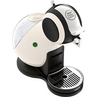 Krups Dolce Gusto Melody 3 KP 2201