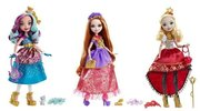 Mattel Кукла Ever After High фото