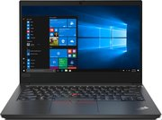 Lenovo ThinkPad E14 T (20RA0036RT) фото