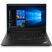 Lenovo ThinkPad E480 фото