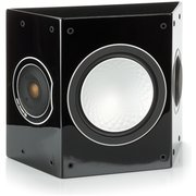Monitor Audio Silver FX фото