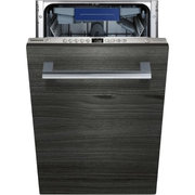 Siemens SR655X20MR фото