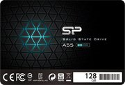 Silicon Power SP128GBSS3A55S25 фото