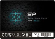 Silicon Power SP512GBSS3A55S25 фото